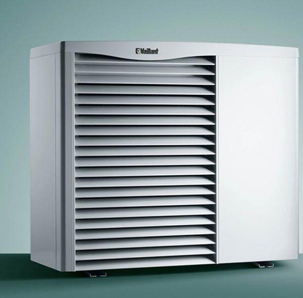 heating-system.jpg-950
