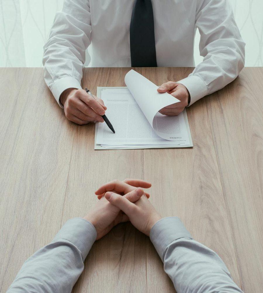 job-interview-TSBEL9R-1536x1072.jpg-1000