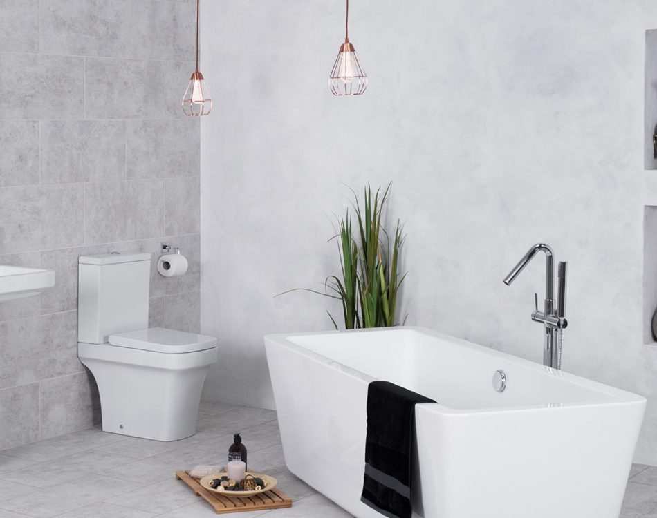 modern-bathroom-with-toilet-bathtub